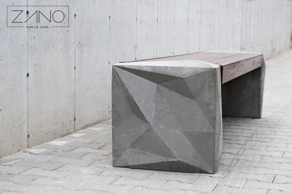 betonowa-lawka-miejska