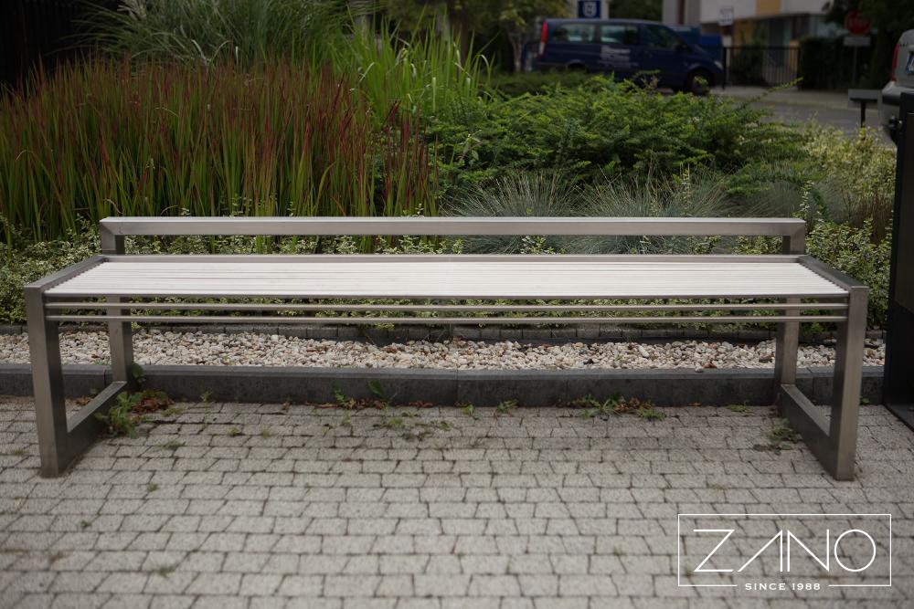 lawka-b-bench-02-410-1-lawka-parkowa-ze-stali-nierdzewnej